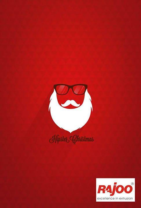 Merry Christmas from Team Rajoo!
