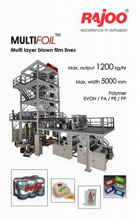 Rajoo Engineers, automatic drip irrigation line, biodegradable film machine, biodegradable film making machine, bottle cap liner making machine, cap liner sheet machine, cup stacking machine, cylindrical drip irrigation line, drip pipe irrigation, eps vacuum forming machine, extruder for plastic, extrusion machinery manufacturer, flexible packaging film plant, green house film machine, hdpe pipe plant, inline dripper line, inline lateral pipe, nonwoven fabric project consultants, plastic cup making machine, plastic cup stacking machine, plastic disposable container making machine, plastic disposable glass making machine, plastic dunnage bag film, plastic film machine, plastic foam plate and bowl making machine, plastic machinery exporter, pvc conduit pipe, flexible pvc pipe, pvc pipe diameter and thickness control, pvc pipe machine, stretch film machine, stretch hood film making machine