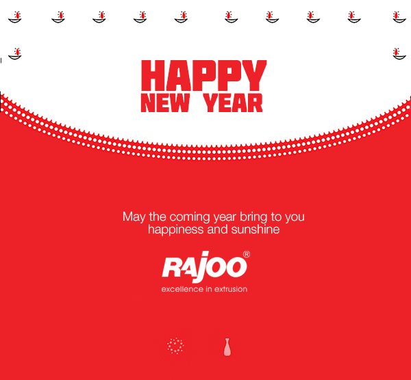 As the new year dawns, may it open up more opportunities and paths of continued success.  #HappyNewYear #FestiveWishes