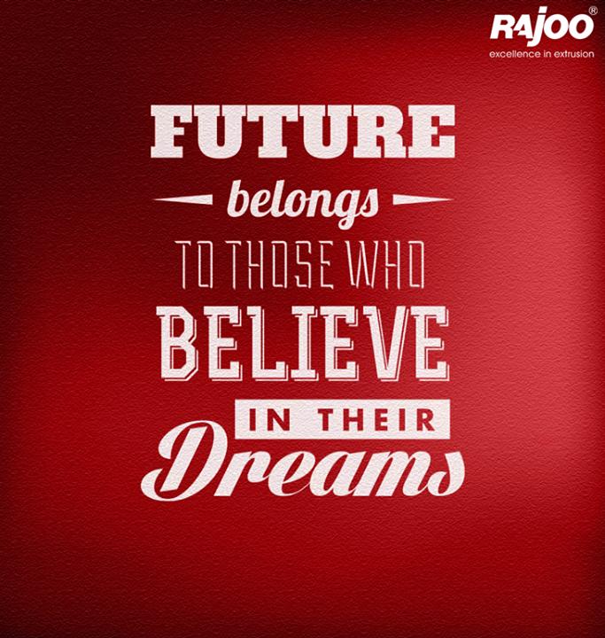 #MotivationalQuote #RajooEngineers #Rajkot