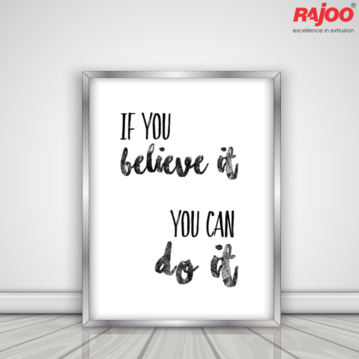 #MotivationalQuote #RajooEngineers #Rajkot