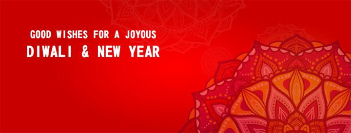 #HappyDiwali #Diwali #HappyNewYear #NewYearWishes  #IndianFestivals