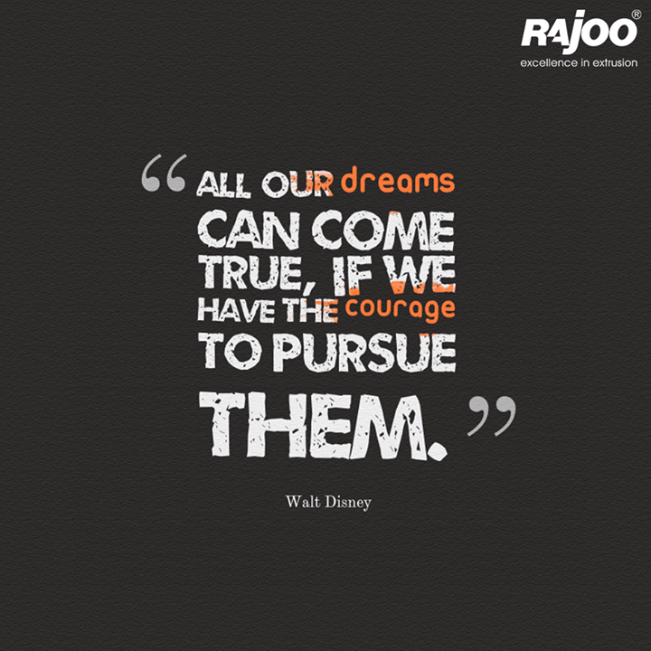 Always remember, you have within you the strength, the patience, and the passion to reach for the stars to change the world.  #MotivationMonday #WiseWords #RajooEngineers