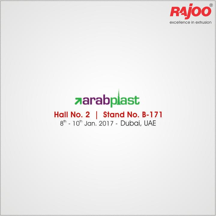 #UpcomingEvents #Events #RajooEngineers #Rajkot