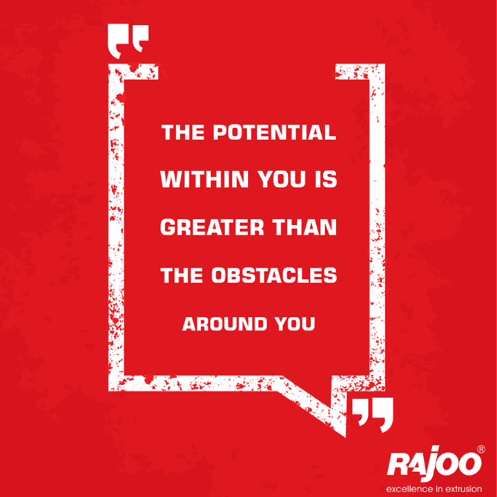 Challenges are what make life interesting and overcoming them is what makes life meaningful.  #WiseWord #RajooEngineers #Rajkot