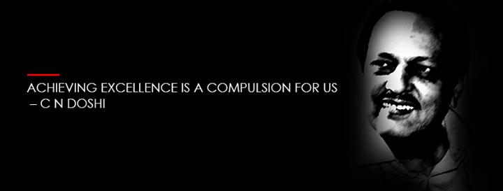 #Excellence #RajooEngineers #Rajkot