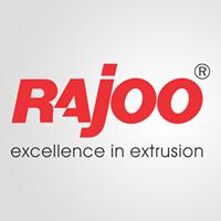 Legacy of Rajoo Engineers Limited,India.   #RajooEngineers #Rajkot #PlasticMachinery #Machines #PlasticIndustry