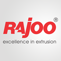 Legacy of Rajoo Engineers Limited,India.                               #RajooEngineers #Rajkot #PlasticMachinery #Machines #PlasticIndustry