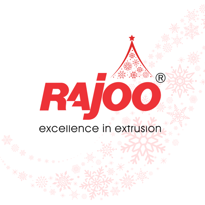 #Christmas #MerryChristmas #Christmas2018 #Celebration #RajooEngineers #Rajkot #PlasticMachinery #Machines #PlasticIndustry
