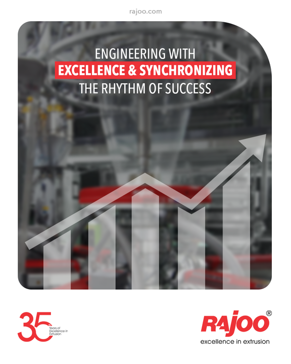Rajoo Engineers, biodegradable film machine, nonwoven fabric machine, cup stacking machine, extruder for plastic, extrusion machinery, film inflation machine, green house film machine, hdpe pipe plant, inline dripper line, inline lateral pipe, machinery exporter, nine layer blown film machine, nonwoven bag making machine, plastic dunnage bag film, plastic Extruder, plastic processing equipment, plastic processing machinery, pvc conduit pipe, flexible pvc pipe, pvc medical pocket, pvc medical tube, pvc pipe diameter and thickness control, stretch film machine, thick thin sheet lines, thick thin sheet lines, twin screw pipe plant, twin screw pvc extruder, twin screw pvc pipe plant, wpc profile machine, sheet line, extrusion lines