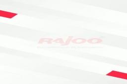 Visit us!  #UpcomingEvents #RajooEngineers #PlasticMachinery #Machines #PlasticIndustry https://t.co/6yQKPLJYZy